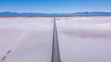 Photo of Road-trip : 5 jours sur la boucle Nord de Salta