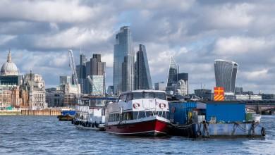 Photo of Nos 7 balades pour découvrir Londres à pied